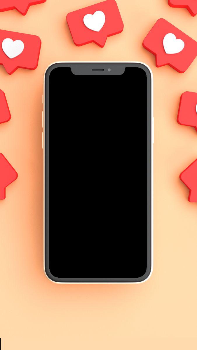 С помощью приложения Magic eraser, можно удалить фон в телефоне и вставить видео