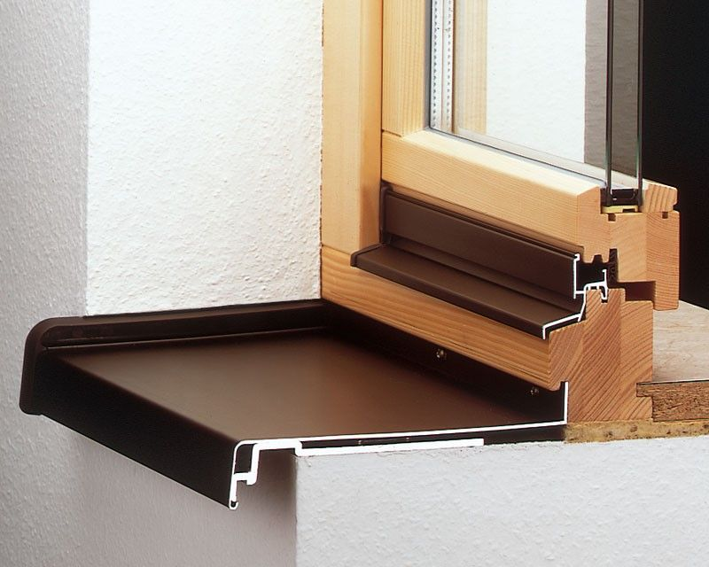 Image Result For Aluminum Window Sill Aluminium Windows Window Sill Windows