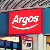 """Join 12 people right now at """"Argos cleared over increase in prices before 3for2 sale - but it did make a price-labelling 'error'"""""""