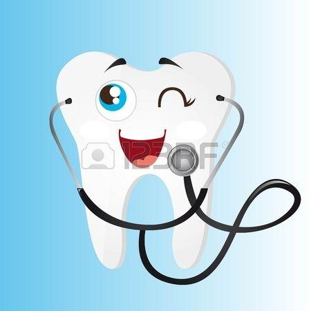 Muelas Animadas Imagui Muelas Animadas Dentistas Y