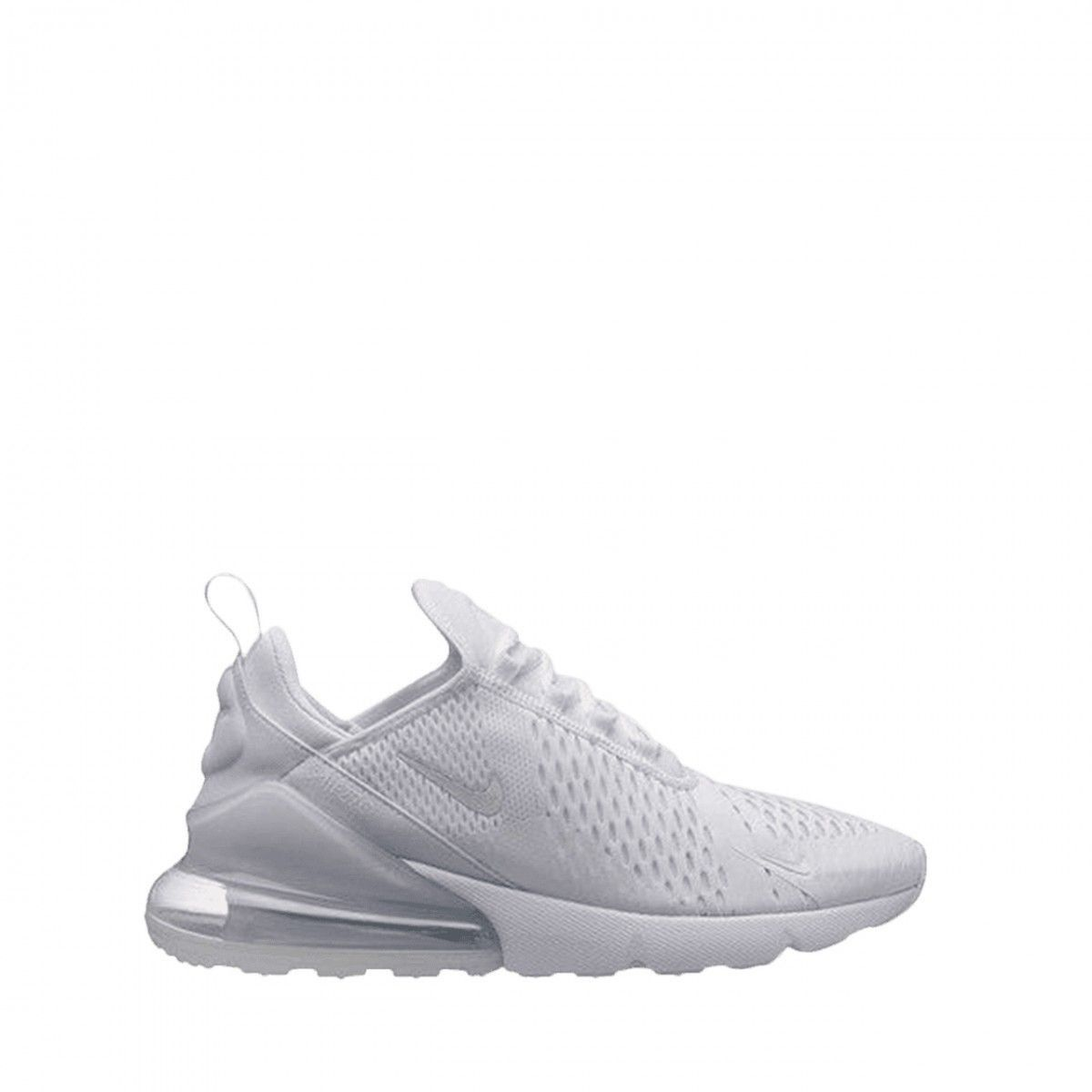 nike air max 270 taille 41