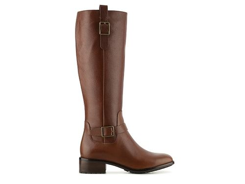Cole Haan Kenmare Riding Boot