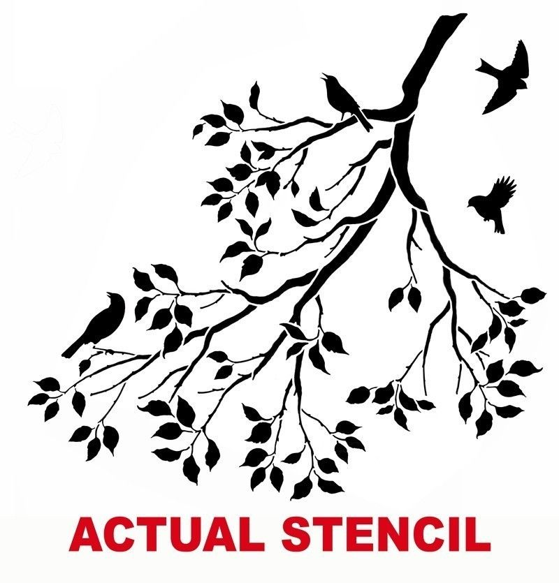 printable stencils - Google Search crafts Stencil designs