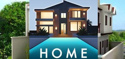 Design Home Hack Cheats 2016 GET DIAMONDS AND COINS Start Hacking App By Liking