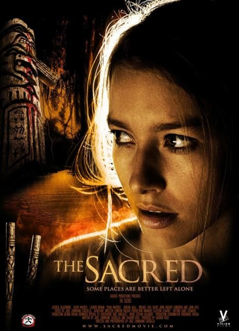 8 Horror Movies Inspired By Native American Myths And Legends Syfywire Native American Movies Free Movies Online Horror Movies