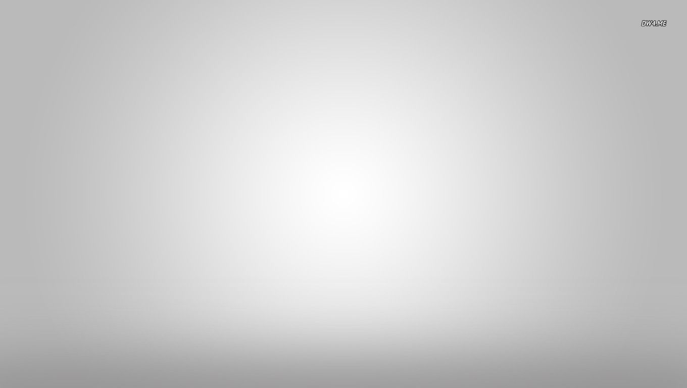 Light Grey Abstract Background Images 6 Hd Wallpapers