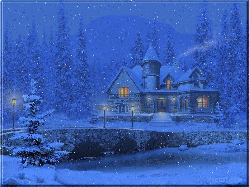 Christmas Wallpaper for Desktop Wallpapers9 CHRISTMAS
