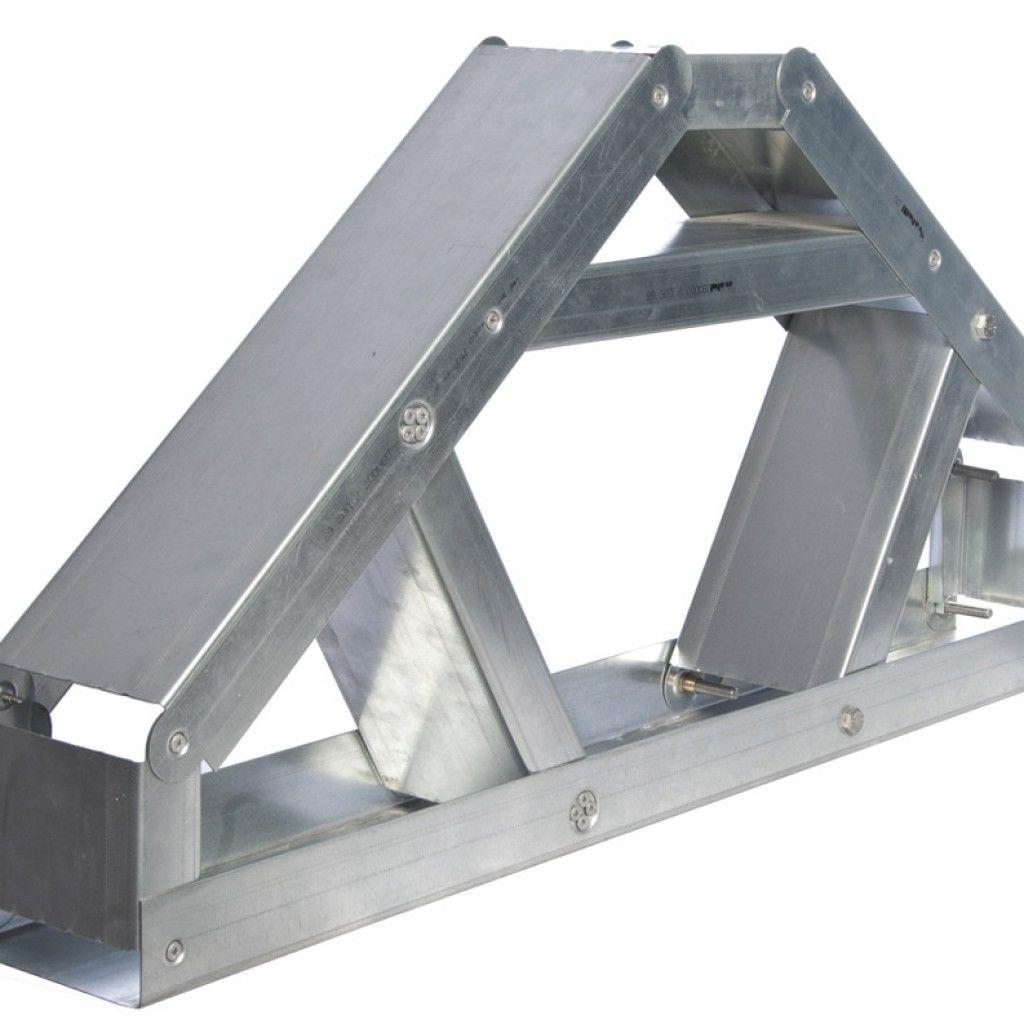 LeeFrame staalframebouw | Materials | Pinterest | Steel, Steel frame ...
