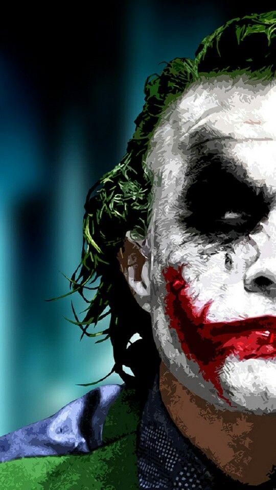 Duvarkağıtları Joker Wallpaper Joker Wallpapers Joker Iphone