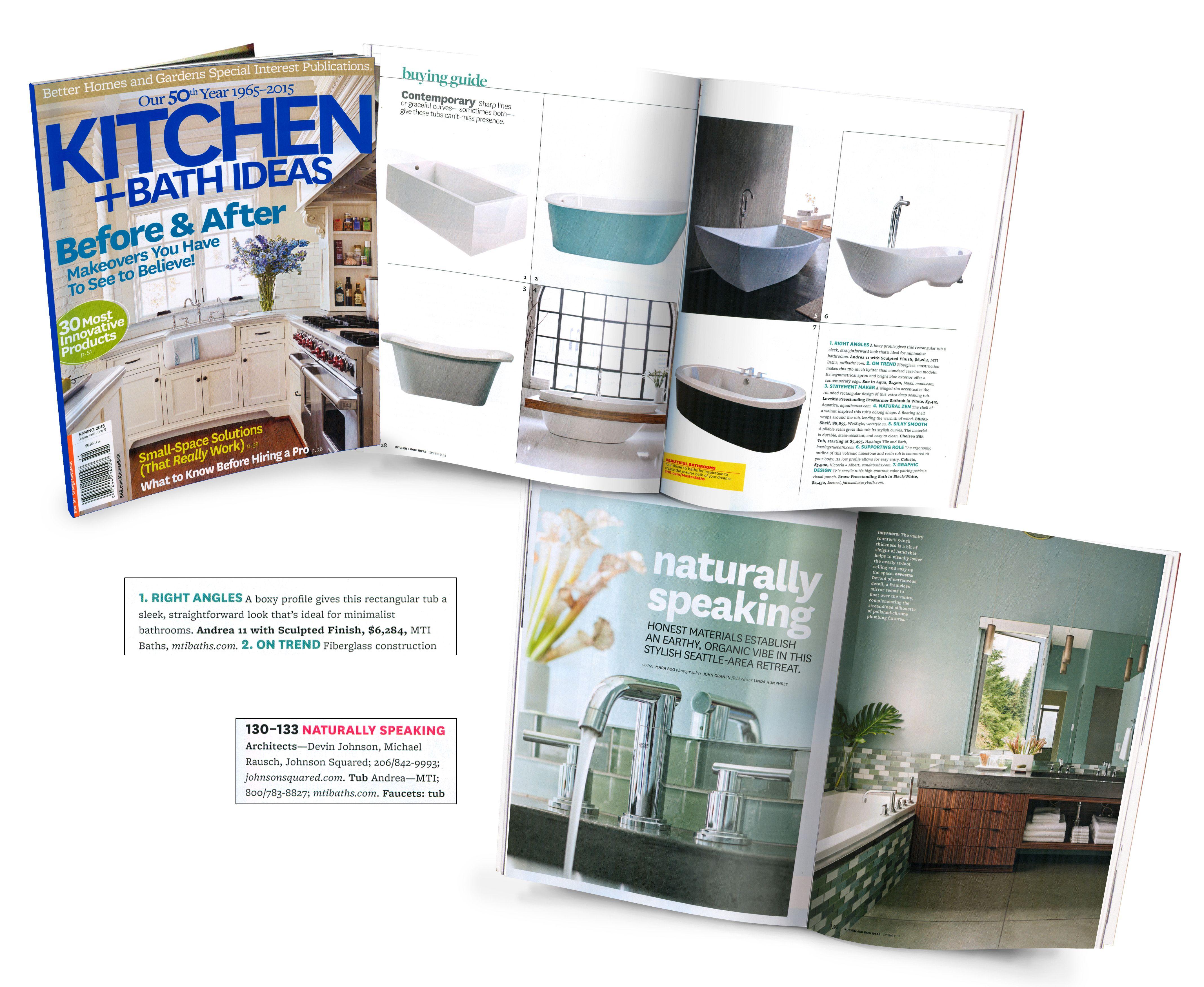Better Homes U0026 Gardens Kitchen ...