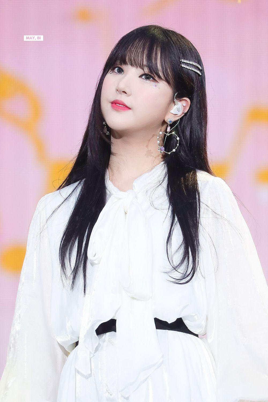 Eunha Kpop Kdrama Bts Exo Kpoparmy Kpop Girls G Friend Korean Idol