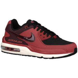 nike mens air max 2017 casual shoes 849559001