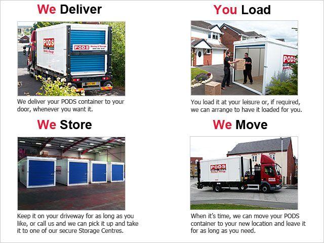 Removals Storage Manchester Self Storage Manchester Company Storage Self Storage Moving House