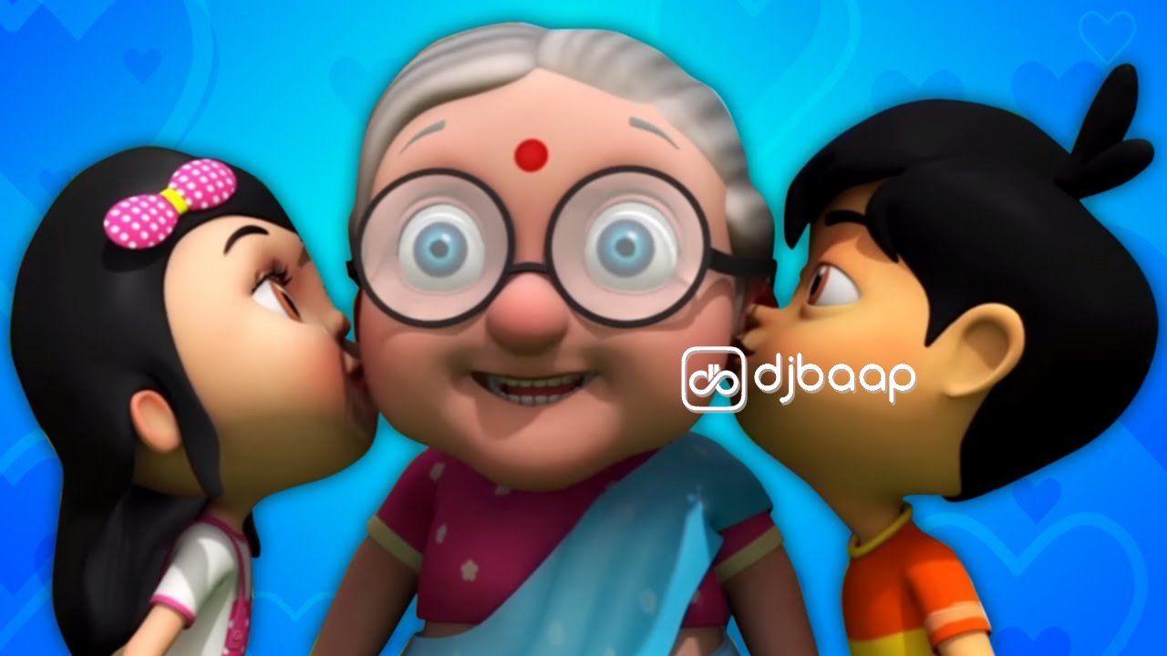 Nani Teri Morni Ko Mor Le Gaye 320 Kbps Mp3 Song Belongs New Hindi Songs 2018 Nani Teri Morni Ko Mor Le Gaye By Hindi Ba Songs Rhymes For Kids New Hindi Songs