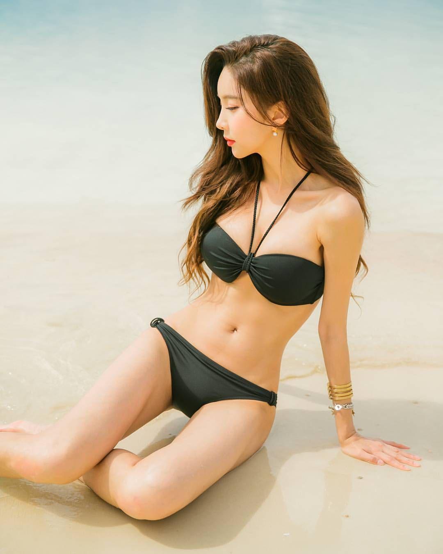 Asian korean fashion online 84