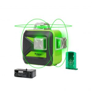 Top 10 Best Cross Line Lasers In 2020 Reviews Laser Levels Laser Things To Sell