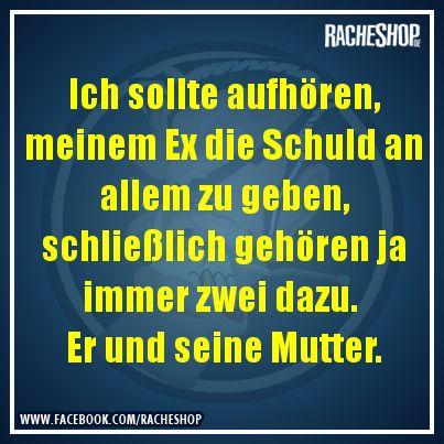 Etonnant Schwiegereltern! Sjd3sk*lö Dlk2!!! #Spruch #Witz #fun #geklautbeiracheshop  #Racheshop