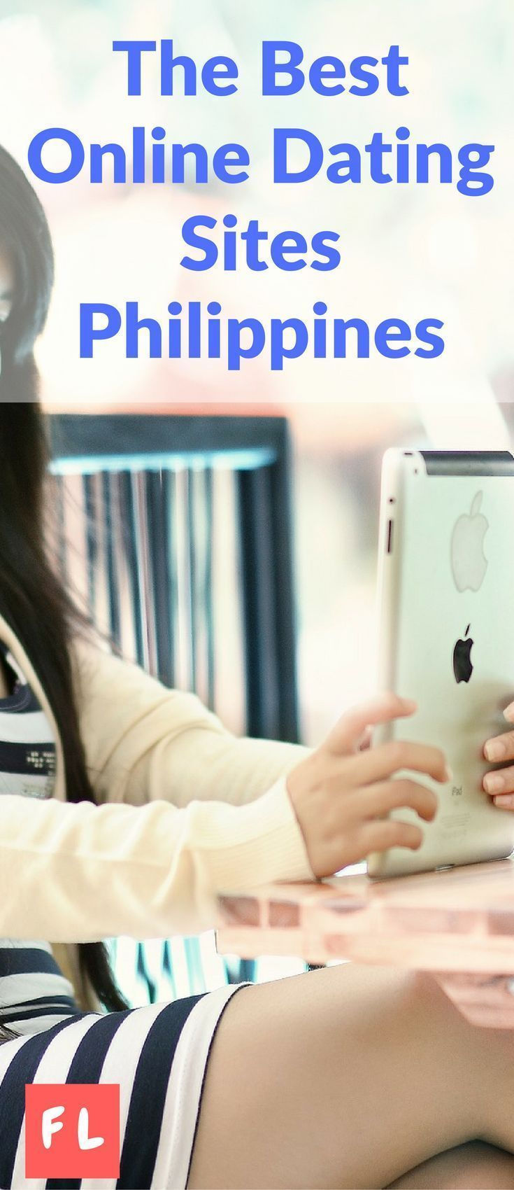 Top εφαρμογές dating στις Φιλιππίνες