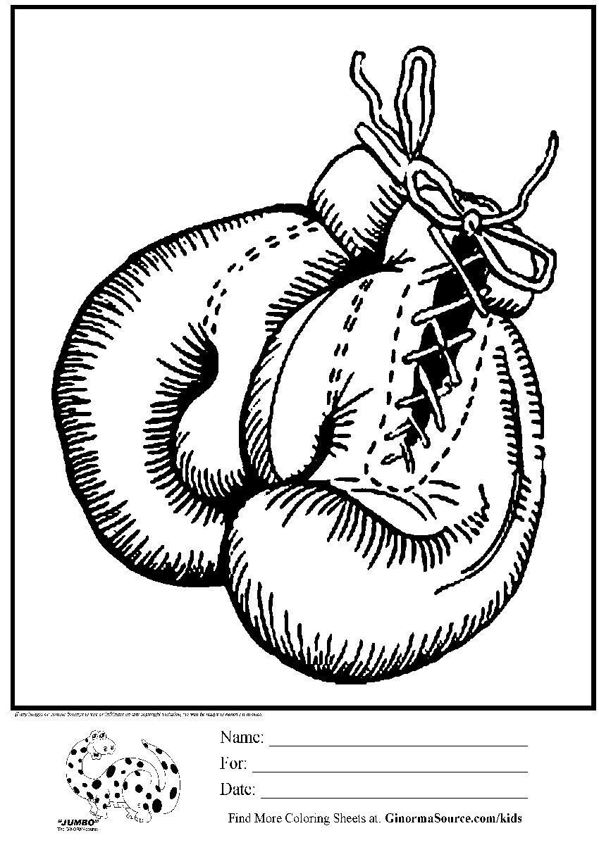 Awesome Coloring Page Boxing Gloves Coloring Pages Coloring Pages Inspirational Fathers Day Coloring Page