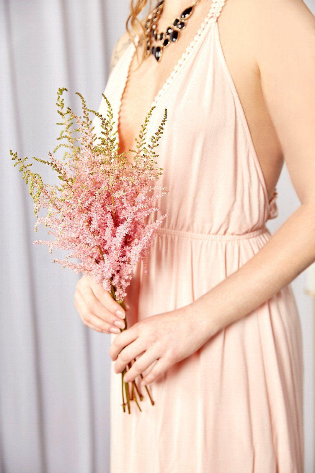 Astilbe Bouquet (seasonal)
