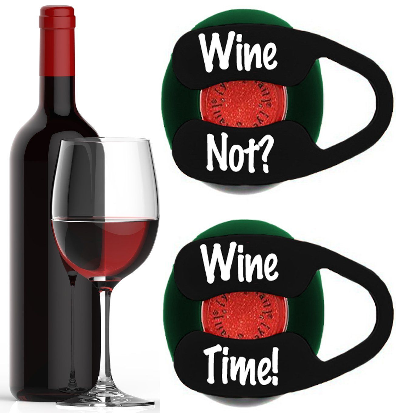71xmtdibh1l Sl1360 Wine Accessories Gift Gifts For Wine Lovers Wine