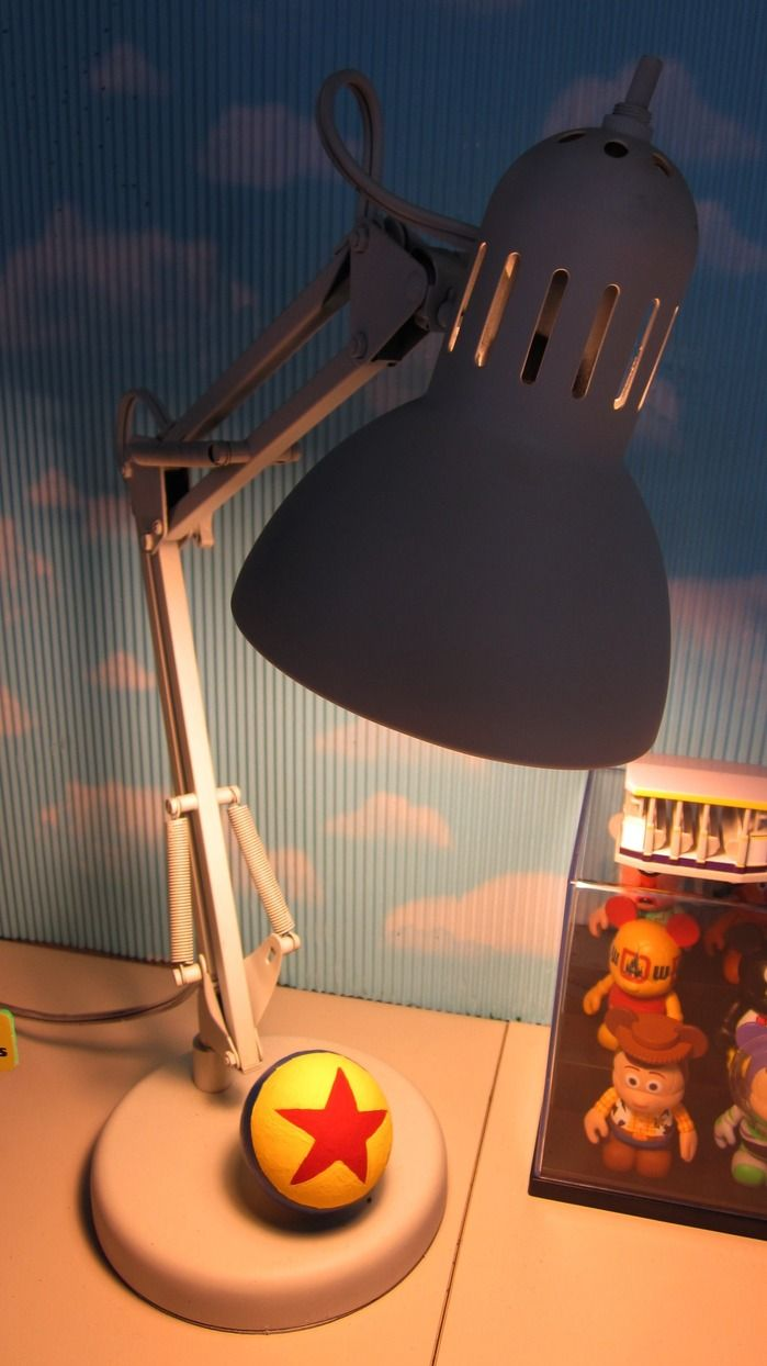 Sharon Sprague Principal Creative Disney Room Decor Toy Story Room Disney Home Decor