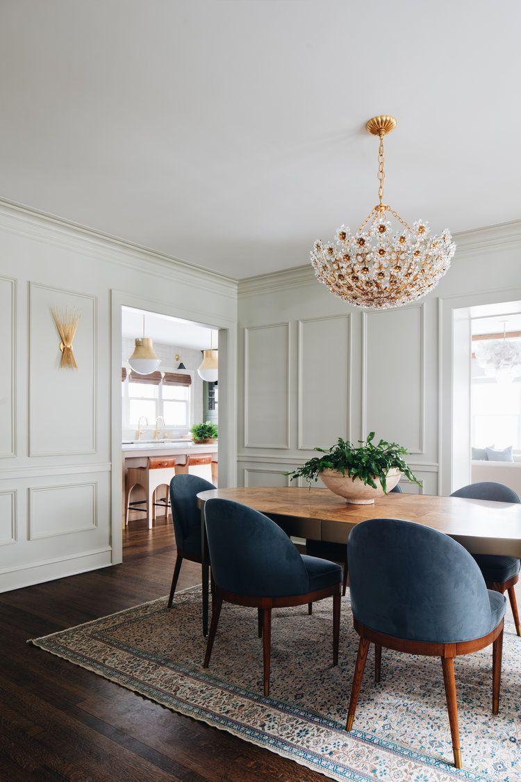 Dieses Traditionelle Speisezimmer Beleuchtung Ideen Einfach Glanz In 2020 Dining Room Cozy Luxury Dining Room Traditional Dining Room