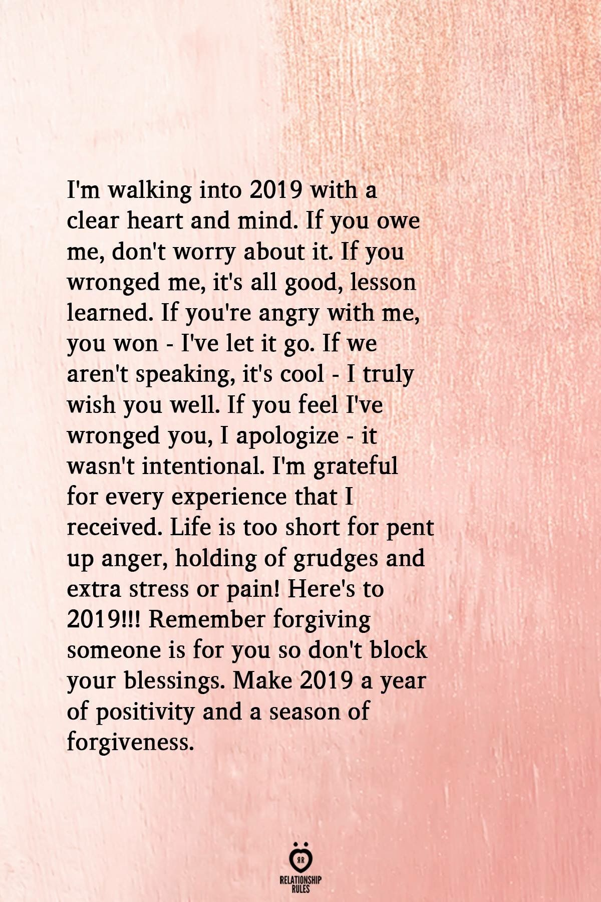 Pin By Vienne Telgt On 2019 Quotes About Moving On Inspirational Quotes Motivation Quotes