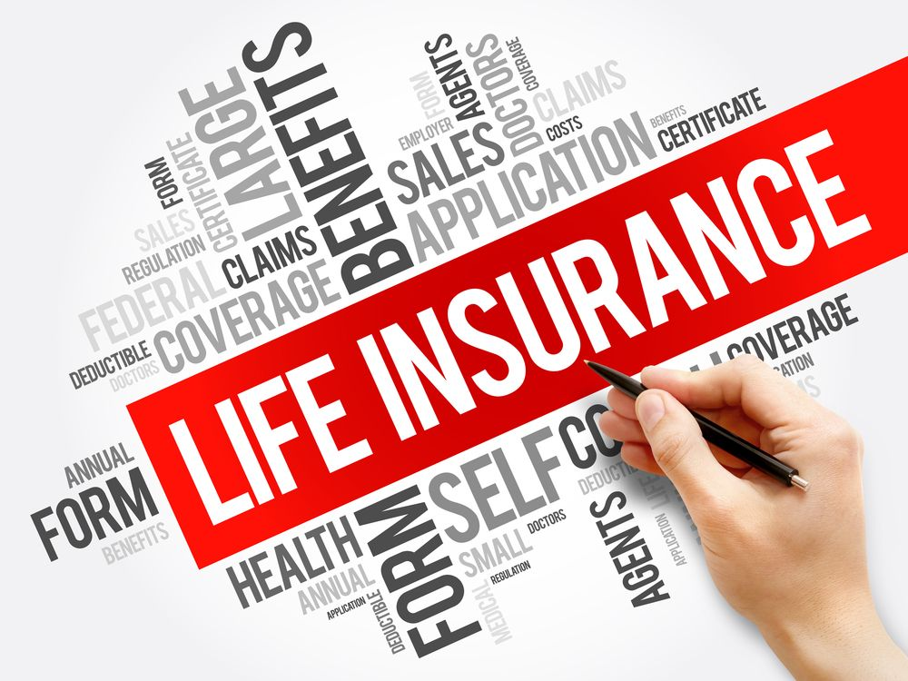 List Of Best Term Life Insurance Companies For 2017 | Each Of Insurance  Company Has Its Own Term To Meet The Customeru0027s Needs. #Prudential  #Primerica ...