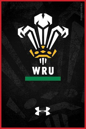 Welsh Rugby Iphone Wallpaper Worklad Welsh Rugby Wales Rugby Rugby Wallpaper