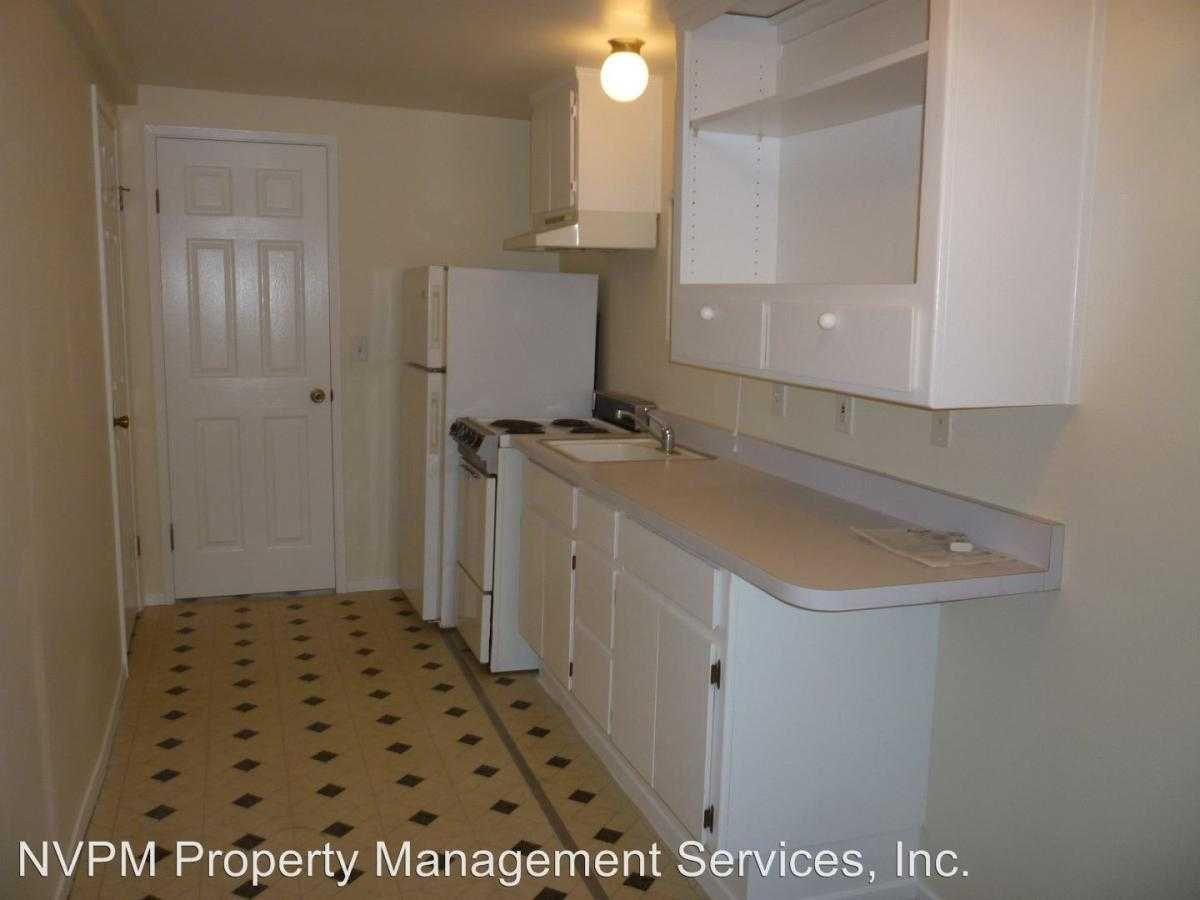St Paul Mn Apartments Apartment House Design Interior Design
