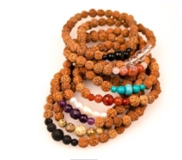 flop en bracelet flip trade eco friendly mali fair