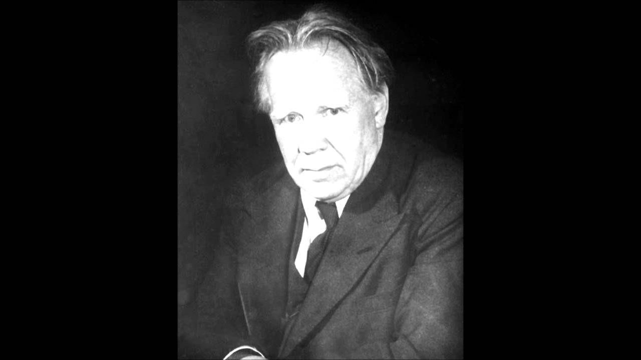 Mozart - Piano sonata K.330 - Edwin Fischer Great Artist