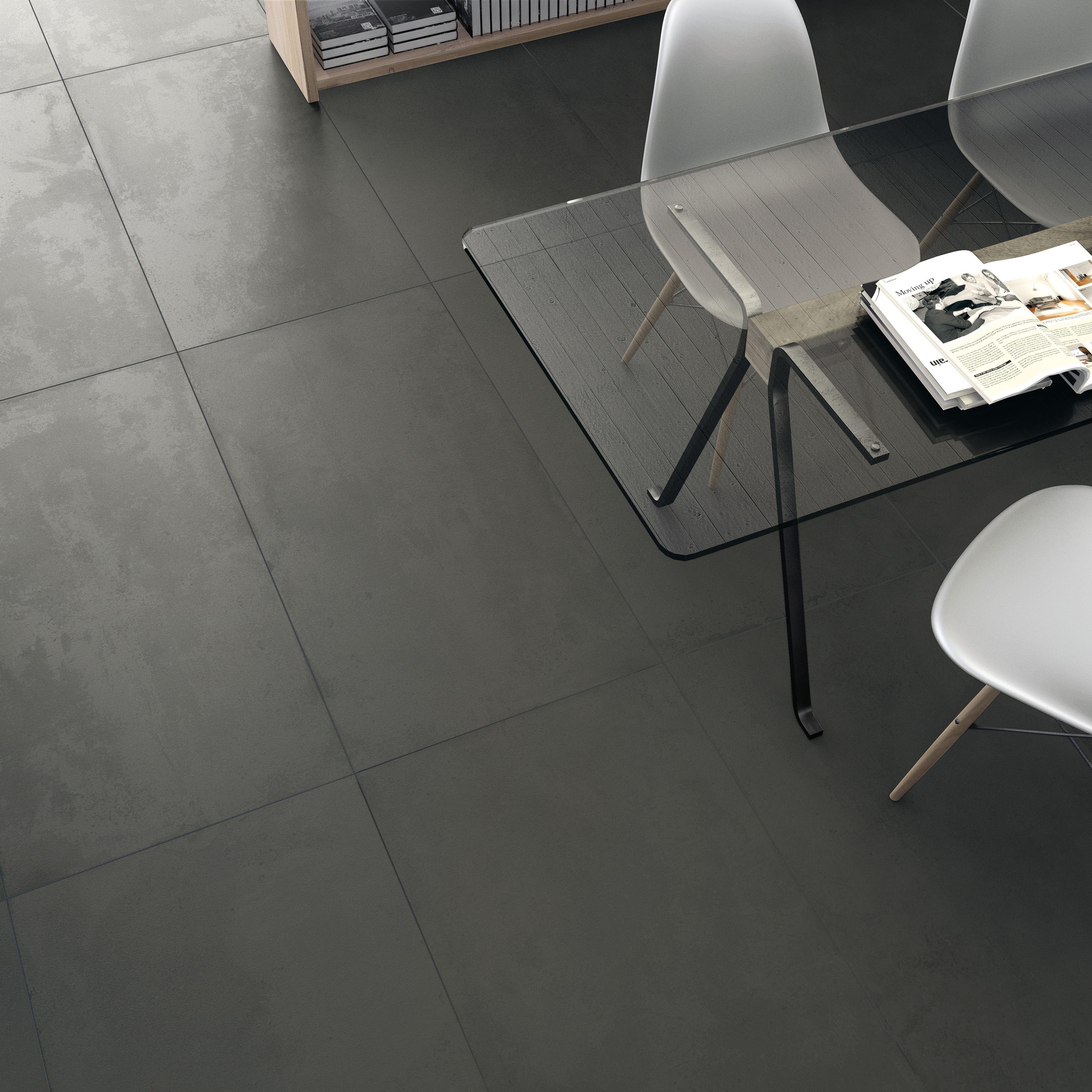keramische tegels antraciet home inspiration