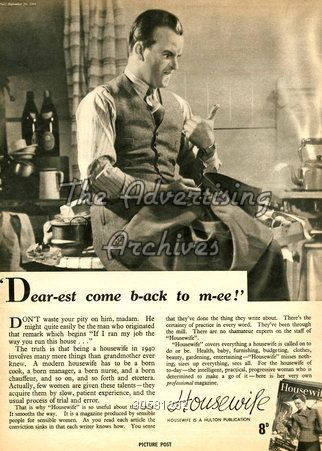 1940 advertisingarchive