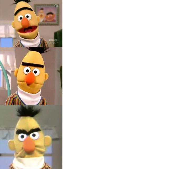 The official meme templates subreddit! Meme template