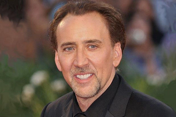 50 Actors Over 50 Who Are Still Conquering Hollywood Nicolas Cage 50 Nicolas Cage Nicolas Cage Movies Hollywood Actor