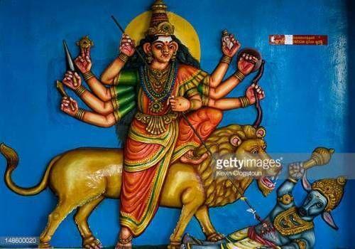 07-02 Munneswaram, Western, Sri Lanka, Indian... #kali: 07-02 Munneswaram, Western, Sri Lanka, Indian Sub-Continent,…… #kali