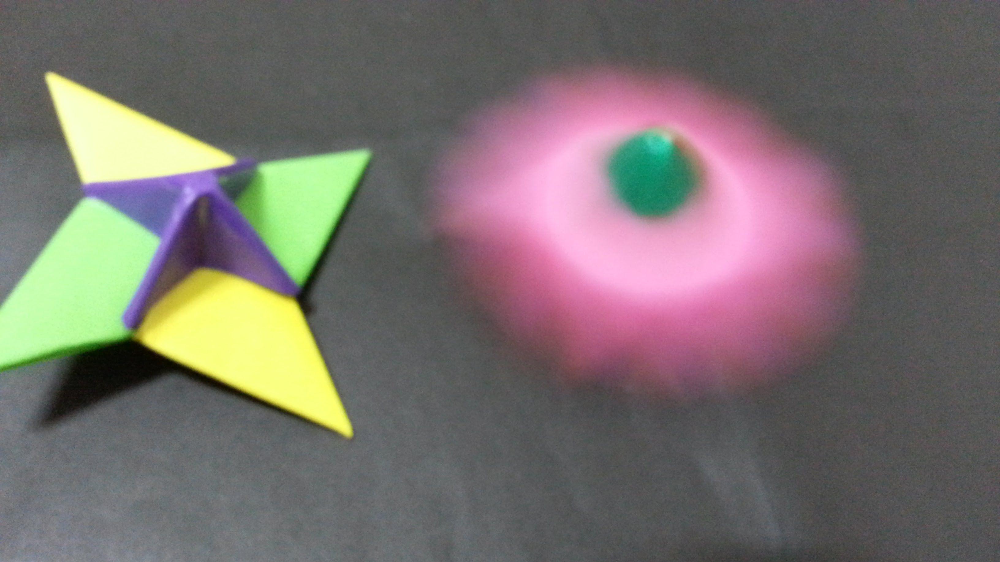 402 origami 402 origami jeuxipadfo Images