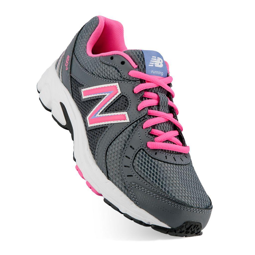 valtava myynti jaloilla kuvia verkossa myytävänä New Balance 450 v3 Women's Running Shoes | Dress up ...