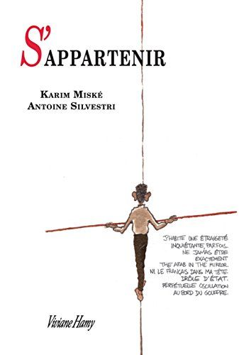 S'appartenir de Karim Miské https://www.amazon.fr/dp/2878583337/ref=cm_sw_r_pi_dp_x_GWztyb7AN8MTD