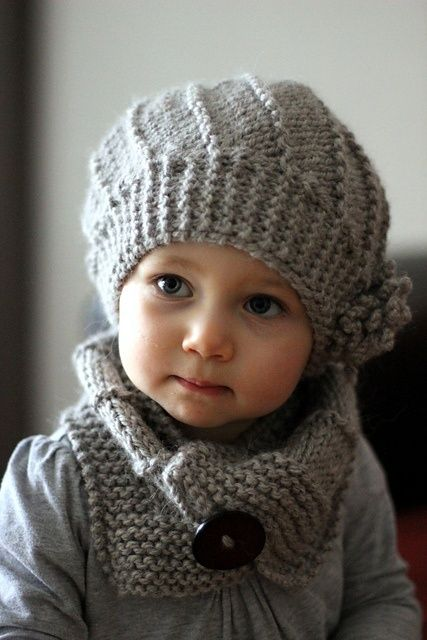 Photo of Ravelry: Cooles Wollmuster von KatyTricot ..