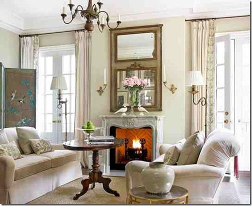 Feature Friday Designer Decorating With What You Love Elegant Living Room Traditional Home Decorating Elegant Living