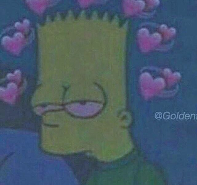 Wholesome Quote Wallpaper Mariahkayhearts In My Feelings Simpsons Quotes The