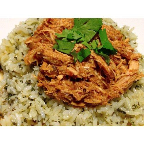 Best Chicken Mole Recipes: Chicken Mole Recipe, Food