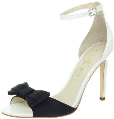 Ivanka Trump Women's Phallon Sandal on shopstyle.com