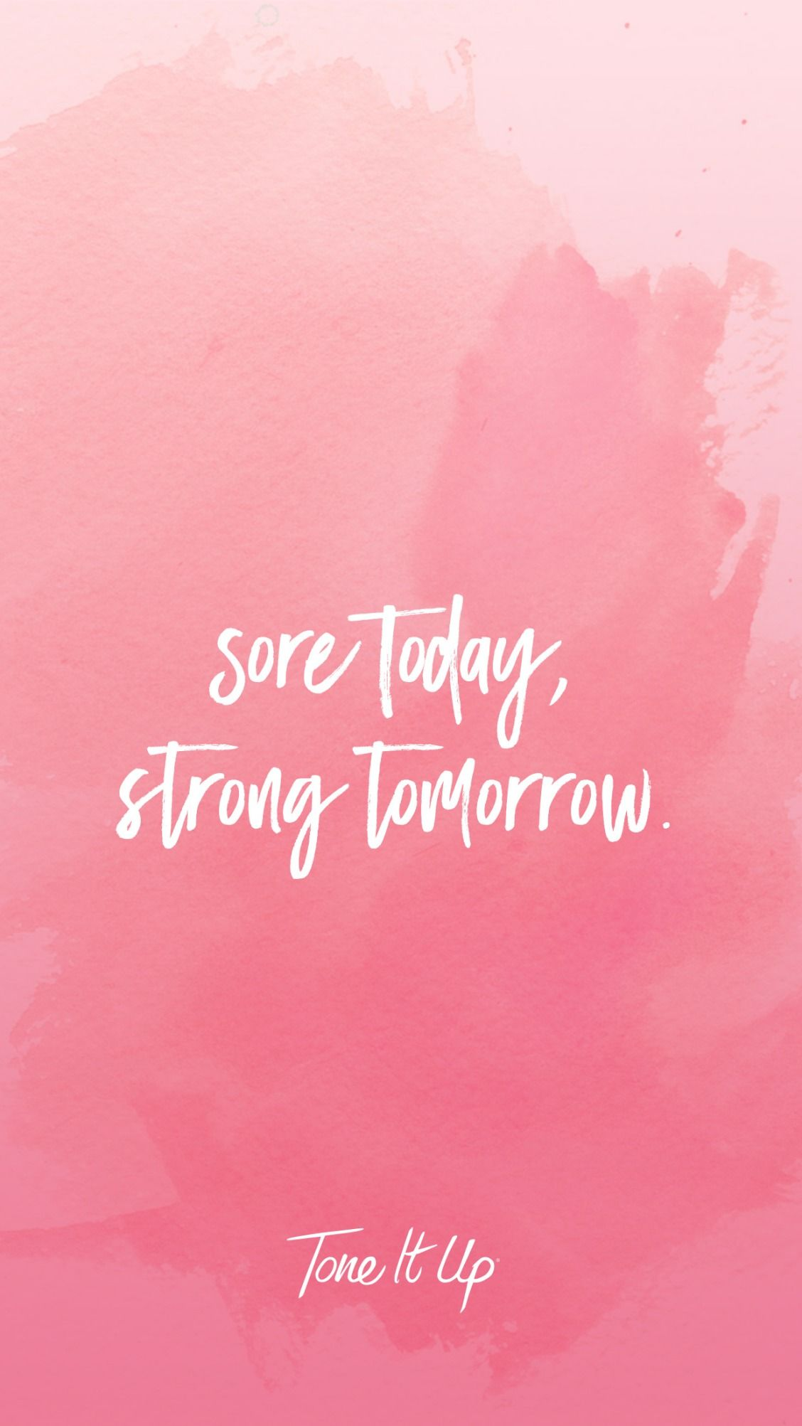 Kickass Quotes For Those Days You Need A Little Extra