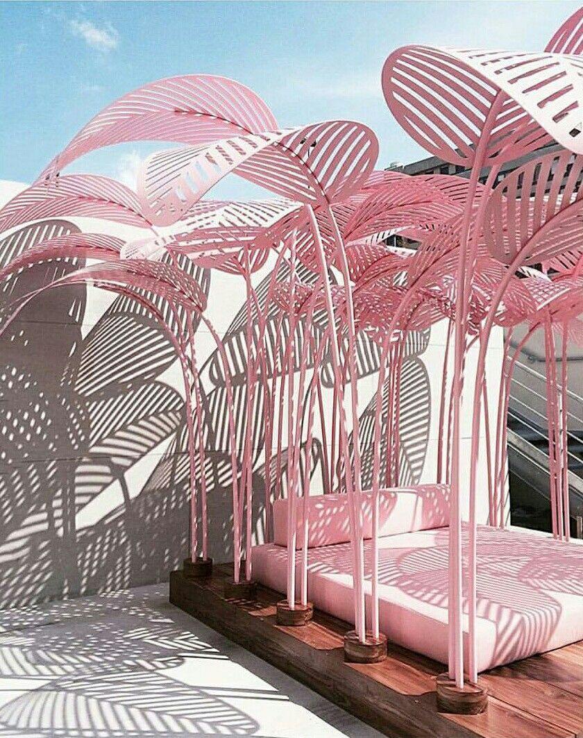 Pin van Madeline Fix op places + spaces | Pinterest - Ideeën