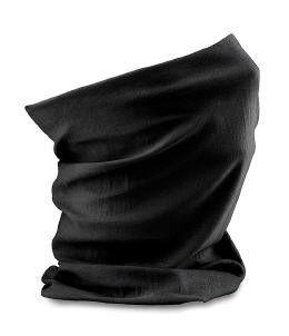 Schlauchschal - Schal - Kleidung