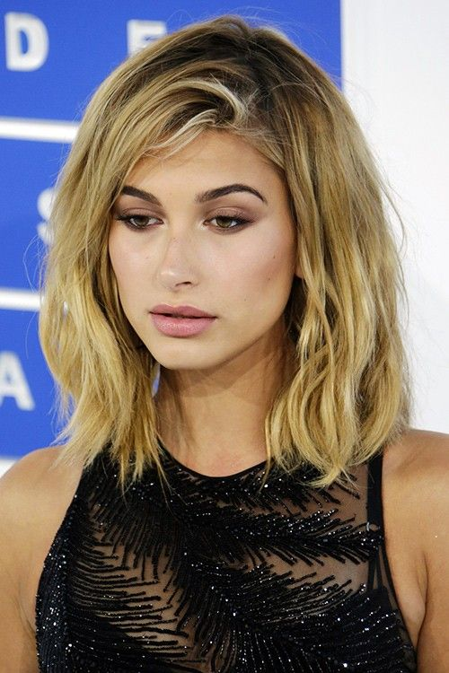 Hailey Baldwin's Hairstyles & Hair Colors | Steal Her ...